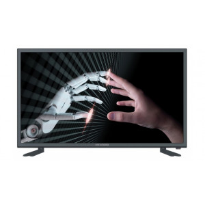 Телевизор Hyundai H-LED 32ES5108 Smart в Речном фото