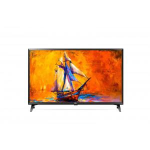 Телевизор LG 49UK6200 в Речном фото